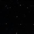 HD 188485