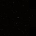 HIP 30651