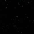 HIP 80480