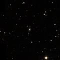 HIP 17103