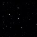 HD 169233