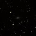 HIP 4288