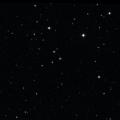 HIP 77048