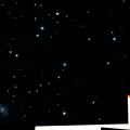 HIP 31079