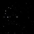 HD 32667