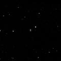 HIP 38908