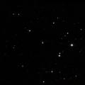 HIP 105769