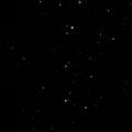 HIP 95822