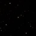 HD 210354