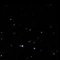HIP 4770