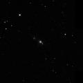 HIP 94727