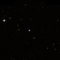 HD 181240