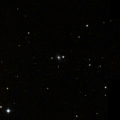 HD 173649