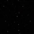 HIP 58654