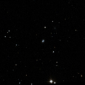 HIP 43499