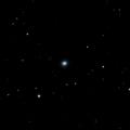 HIP 46221