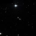 HIP 6514