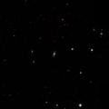 HD 71297