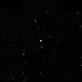 HD 196504