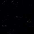 HIP 52595