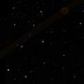 HIP 44883