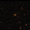NGC 2054