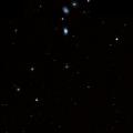 HD 46936