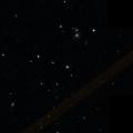HD 6798
