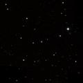 HIP 105411