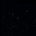 HD 209166