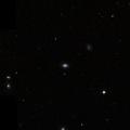 HD 182919
