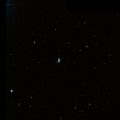 HD 197950