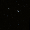 HD 45018