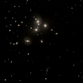NGC 86