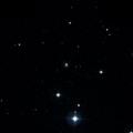 HIP 7943
