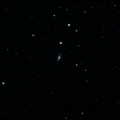 HIP 4587