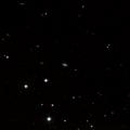 HD 70958