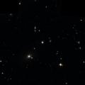 HR 4941