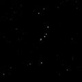 HIP 49569