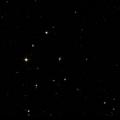HD 78922