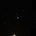 HIP 18471