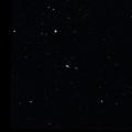 HIP 79358