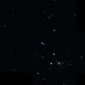 HIP 59501