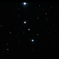 HD 4730