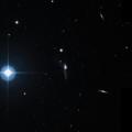 HIP 25329