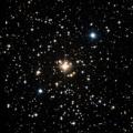 NGC 2064