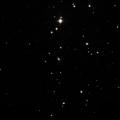 HD 187982