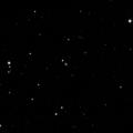 HR 3052