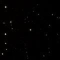 HD 218434