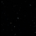 HD 108821